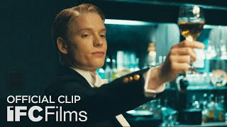 """The Riot Club - Clip """"It's Our Time"""" I HD I IFC Films"""