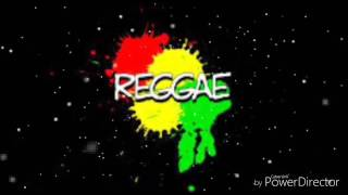 Video REGGAE Bajawa 2017 (Weta Rote) MP3, 3GP, MP4, WEBM, AVI, FLV Juli 2018