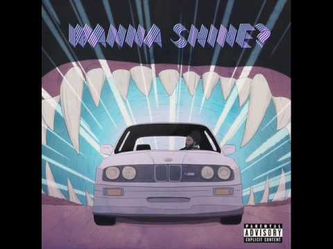"James Lindsey - ""Wanna Shine?"" (feat. Otis Junior)"