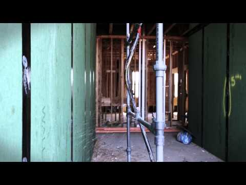 ZIP System® Sheathing and Tape Waterproofer Testimonial