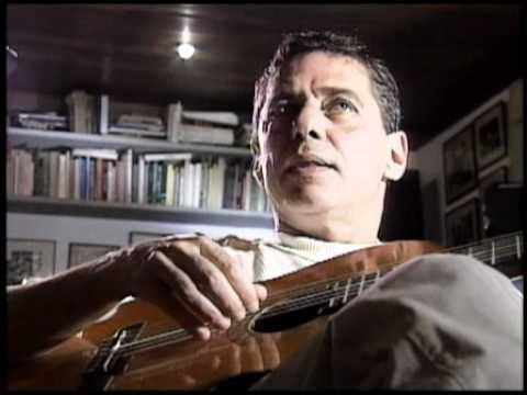 Ensaio: Chico Buarque
