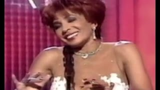 Shirley Bassey - SOMETHING (1996 TV Special)