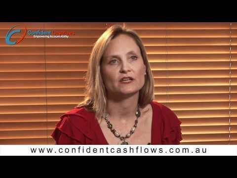 Watch 'Business Financial Management '