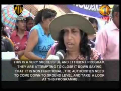 English MTV News