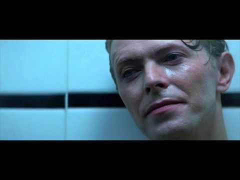 The Hunger (Tony Scott, 1983)