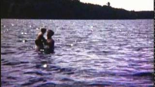 Bon Iver - Flume (Music Video)