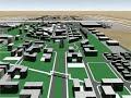 مطار الخرطوم الدولي الجديد