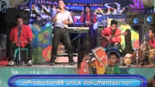 Indonesia - Organ Dangdut Sanex Nada