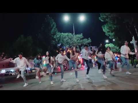 999 ĐOÁ HOA HỒNG | DANCE VERSION | XOTIT CHOREOGRAPHY | TEAM XOTIT - Thời lượng: 1:06.