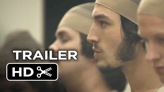 Nonton The Stanford Prison Experiment Official Trailer 1  2015    Ezra Miller  Thomas Mann Movie Hd Film Subtitle Indonesia Streaming Movie Download