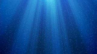 Video Saltwater (Original Mix) - Chicane MP3, 3GP, MP4, WEBM, AVI, FLV Juni 2018