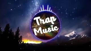 Video Rihanna - Diamonds (Iccarus Remix) MP3, 3GP, MP4, WEBM, AVI, FLV Juni 2018