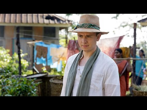 Indian Summers, Season 2: Episode 6 Preview