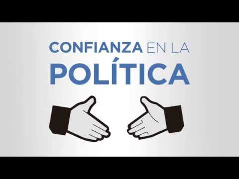 Programa Electoral 20D - La España que queremos