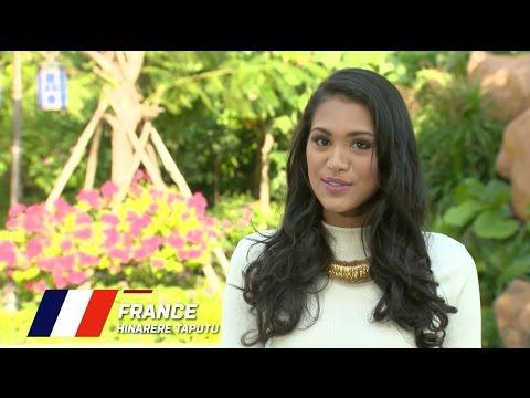 MW2015 - France