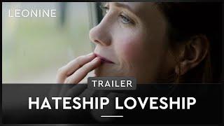 Nonton Hateship Loveship   Trailer  Deutsch German  Film Subtitle Indonesia Streaming Movie Download