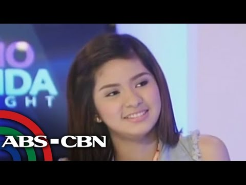 Excited - Pinoy Big Brother: All In ex-housemate Loisa Andalio is excited with her upcoming teleserye with fellow housemates Joshua Garcia and Jane Oineza. She also shares that engaging in a romantic...