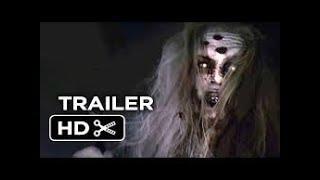Nonton DEAD AWAKE Trailer HD 2017 Film Subtitle Indonesia Streaming Movie Download