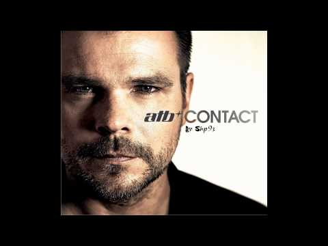 ATB - What Are You Waiting For lyrics