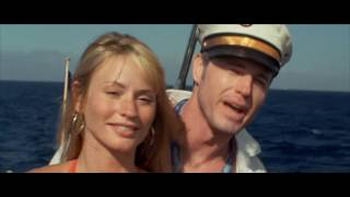 Nonton Open Water 2 Adrift  2006  Film Subtitle Indonesia Streaming Movie Download