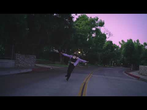 The Knocks & MUNA - Bodies (Official Music Video)