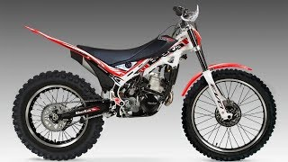 1. AWESOME!!!2018 Beta EVO 300 2 Stroke SS Price & Spec