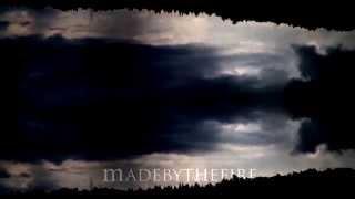 hondo (madebythefire - BUDET 2013)