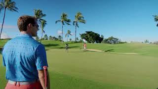 Maui Jim: adesso la vista è perfetta