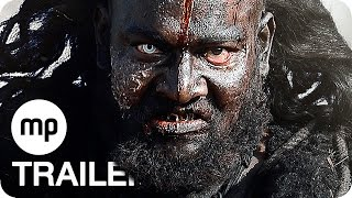 Nonton Bahubali The Beginning Trailer German Deutsch  2016  Exklusiv Film Subtitle Indonesia Streaming Movie Download