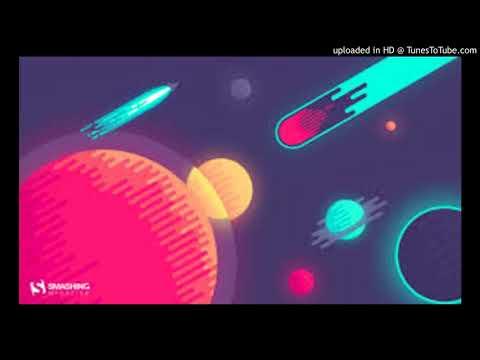 XXX TENTATION 17 ((( EPICENTER BASS)