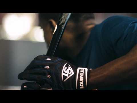 Louisville Slugger MLB Prime Wood Bats | The Hard Truth