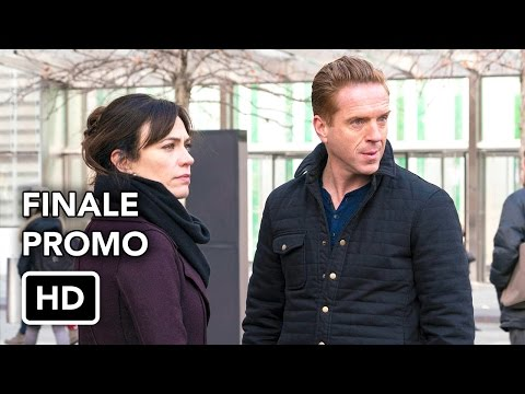 "Billions 2x12 Promo ""Ball In Hand"" (HD) Season 2 Episode 12 Promo Season Finale"