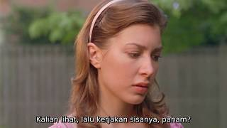 Nonton The Girl Next Door 2007 Full Movie Sub Indonesia Film Subtitle Indonesia Streaming Movie Download