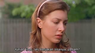 The Girl Next Door 2007 full movie sub indonesia