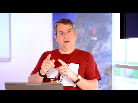 Matt Cutts: What is Google's thinking about links fro ...