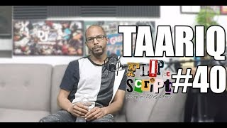 In this Episode of #FlipDaScript, The DUO sits down with Taariq Noel a man who's been molested by Dr. York. For years he looked at Dr. York as a father & in this interview, he gives The DUO a play by play of his encounter with Dr Dwight York aka Malachi Z. York. Please press play @ your own discretion. #PRESSPLAY #AhhYouDumm