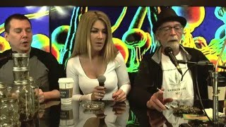 From Under The Seed Desk with Marijuana Man: Prohibition Or Banned, What's The Difference? by Pot TV
