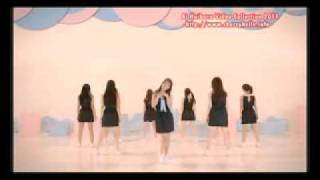 Video Cherry Belle   Dilema Dance Version MP3, 3GP, MP4, WEBM, AVI, FLV April 2018