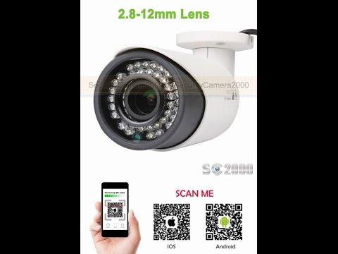 5mp 1080p outdoor vari focal 2 8 12mm ip camera ipq2375x 5mp 1080p outdoor vari focal 2 8 12mm ip camera ipq2375x wiring diagram and demo video