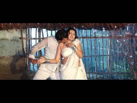 Video Bas Mein Na Dehiya Ba | Bhojpuri Movie Hit Song - Rainy Song download in MP3, 3GP, MP4, WEBM, AVI, FLV January 2017