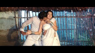 Video Bas Mein Na Dehiya Ba | Bhojpuri Movie Hit Song - Rainy Song download in MP3, 3GP, MP4, WEBM, AVI, FLV January 2017