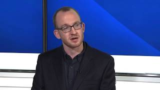 "With the BBC under fire over the disparity in pay between its male and female presenters, Seamus Nevin from the Institute of Directors tells Sky's Ian King it ""highlights a wider problem"" for many businesses. SUBSCRIBE to our YouTube channel for more videos: http://www.youtube.com/skynewsFollow us on Twitter: https://twitter.com/skynews and https://twitter.com/skynewsbreakLike us on Facebook: https://www.facebook.com/skynewsFor more content go to http://news.sky.com and download our apps:iPad https://itunes.apple.com/gb/app/Sky-News-for-iPad/id422583124iPhone https://itunes.apple.com/gb/app/sky-news/id316391924?mt=8Android https://play.google.com/store/apps/details?id=com.bskyb.skynews.android&hl=en_GB"