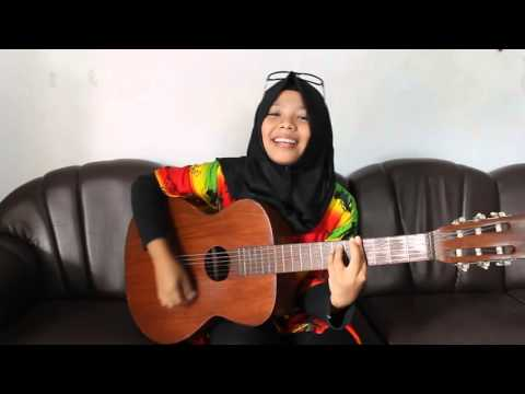 Video Pasir Pantai - Pasir Pantai Cover by @ferachocolatos download in MP3, 3GP, MP4, WEBM, AVI, FLV February 2017