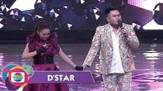 Video So Sweet!! Nassar Ungkapkan Rasa Rindu untuk Selfi Lewat 'Kerinduan' - D'STAR MP3, 3GP, MP4, WEBM, AVI, FLV Agustus 2019