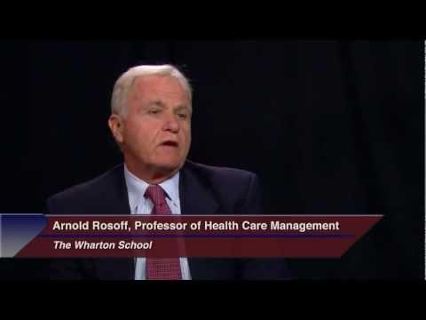 Gesundheitsfürsorge Reform: Die Oberster Gerichtshof Debatte