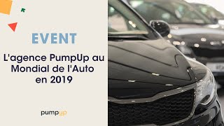 Video : Les 4 points à retenir de la conférence Google du salon de l'automobile 2018 : Auto-Mobility