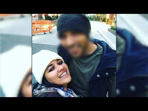 Narayani Shastri SECRETLY MARRIED! | REVEALED | Pi