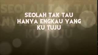 Sheila On 7 - Tanyaku (lyrics)