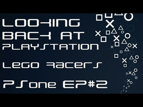 lego racers 2 playstation 2 download