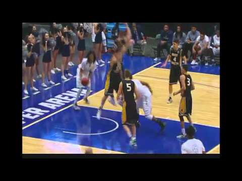SAC Men's Basketball Offseason Report